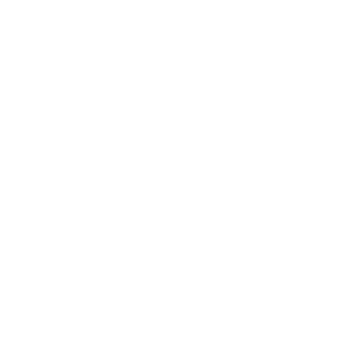 1 800 Bunkbed Start Your Own Woodworking Business
